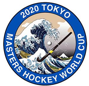 Upcoming events Tokyo Japan