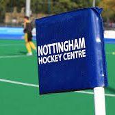 Nottingham Hockey