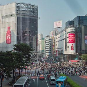 2021-Tokyo5