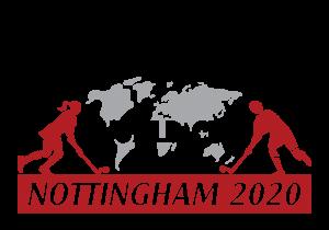Upcoming Events Nottingham UK