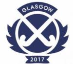2017GlasgowEC
