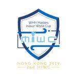 2019HongKongIndoorWC