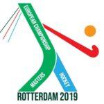 2019Rotterdam_EC